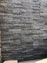 Exterior Stone Tile