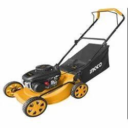 GLM141181 Ingco Gasoline Lawn Mower