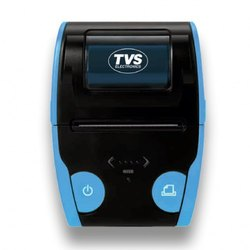 TVS-E MP-280 Lite Bluetooth Thermal Printer