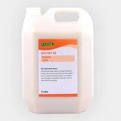 SATOL ECO Supreme Cleaning Liquid