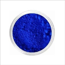 Pigment Alpha Blue 15.2