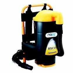 Aircraft Cleaner Backpack Vacuum Cleaner