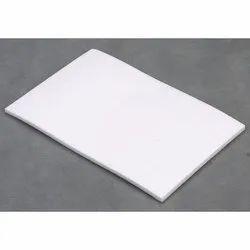 PTFE Teflon Sheet