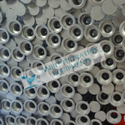 Stainless Steel Filter Cage
