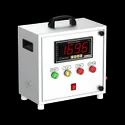 Molten Metal Pyrometer with RS485 Interface LMI-2010