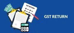 Service Tax Return Filing Service