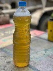LDO - LIGHT DENSITY OIL