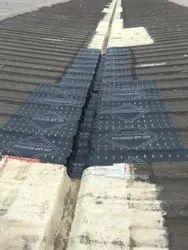 Tar Sheet Works Waterproofing Service