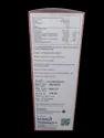 XTOVIT-L B-complex 15mcg+L-lysine 150 mg