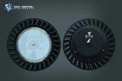 120w LED Highbay Light -UFO
