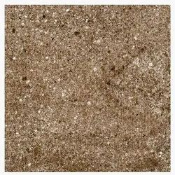 Glossy Vitrified Floor Tiles, Thickness: 10mm, Size: 60 * 60 in cm
