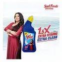 500 Ml Sanifresh Toilet Cleaner