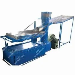 Cashew Dust Collector