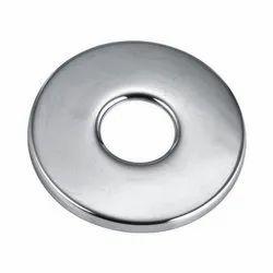 Round Flange