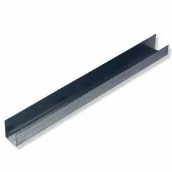 Ceiling Channel For Construction