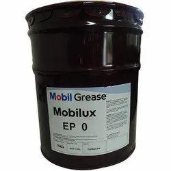 EP Liquid Grease