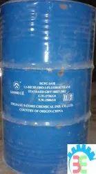 HCFC 141b Refrigerant Gases