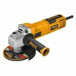 Ingco  7 Inch Electric Angle Grinder