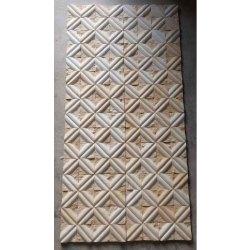 Elevation Exterior Tile