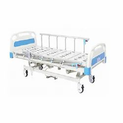 5 Function Electric Hospital ICU Bed