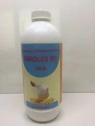 Enrolex BH