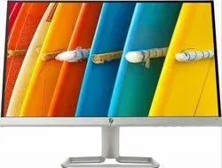HP (22F) 21.5-inch (54.6 cm) Ultra-Slim LED Backlit Gaming Monitor