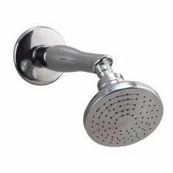 Brass Classic Kangaru  Shower