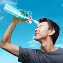 550ml Spray Water Bottle