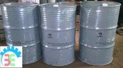 HCFC 123 Refrigerant Gas