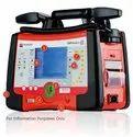 Primedic AED-M and DefiMonitor XD Professional Defibrillators Portable