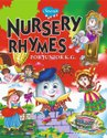 Nursery Rhymes for Junior KG and Senior KG