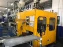 Industrial Machine Maintenance, Aurangabad