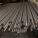 ASTM A479 202 Stainless Steel Round Bars