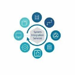 System Integration Srvices