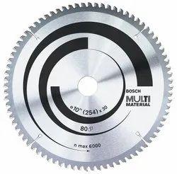 Bosch 10 Inch Metal Cutting Blade