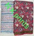 Camrik Prosin Printed Fabrics For Kurti60*60
