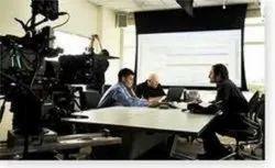 Marketing Film Production Service