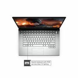 Dell Alienware Core I7 9th Gen - M15 R2 Gaming Laptop
