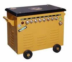 HMP 60-300A Transformer Based Mini ARC Welding Machine