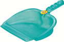 Plastic Small Dust Pan