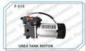 Urea Tank Motor, For Automotive, Packaging Size: Small
