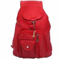 College Bag Girls
