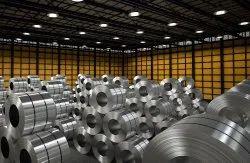 Metallurgical Consultant Services