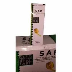 SAR Teflon Tapes
