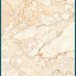 Exxaro Vitrified Floor Tiles