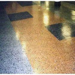 Flooring Design Service, in Pan India, For Indoor