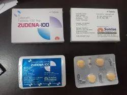 Zudena -100