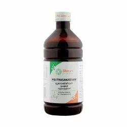Mruthasanjeevani, 450 Ml, Non Prescription