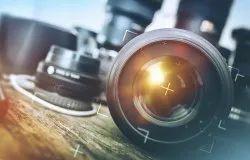 4k Video High Resolution Freelance Videography Service