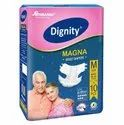 Adult Diapers( Dignity Magna) Romsons